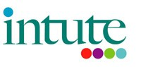 Intutute - the new name for RDN